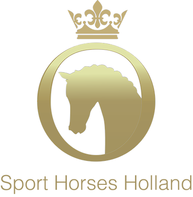 SportHorsesHolland